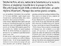 presse.pdf